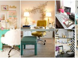 workspace inspiration office 8 innovative home office decorating ideas creative home