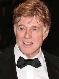 robert redford haircut robert redford actor director producer tv guide