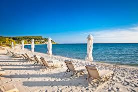 halkidiki tips discover this sun kissed greek peninsula