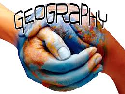 gcse geography revision resources notes u0026 quizzes tes