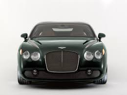 bentley supercar coachbuild com zagato bentley continental gtz