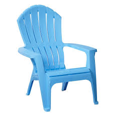 Stackable Plastic Patio Chairs by Realcomfort Periwinkle Plastic Outdoor Adirondack Chair 8371 94