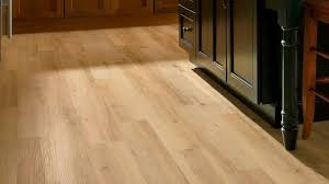 Vinyl Plank Wood Flooring 55 Best Luxury Vinyl Plank Flooring Top Reviews