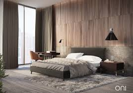 Room Design Visualizer Visualizer Oni Architects Home Dormitorios Pinterest