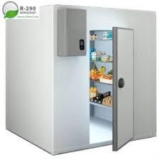 chambre froide restaurant chambre froide spécial restauration colddistribution