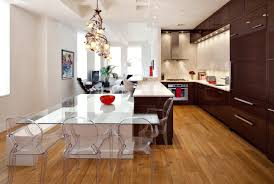 kitchen manhattan kitchen renovation decorate ideas interior