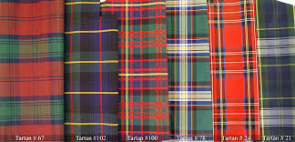 plaid vs tartan brilliant 10 plaid tartan decorating inspiration of tartan