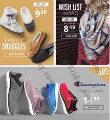 payless shoes cyber monday 2017 sale coupon sales 2017