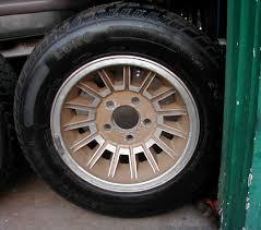 82 camaro z28 parts camaro berlinetta z28 iroc parts wheels