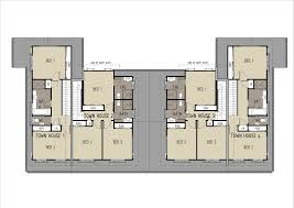 unit home designs and housing plans abbott builders brisbane