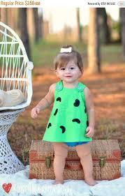 Toddler Dalmatian Halloween Costume 25 Good Halloween Costumes Ideas Halloween