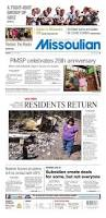 08 25 13 missoulian by missoulian eedition issuu