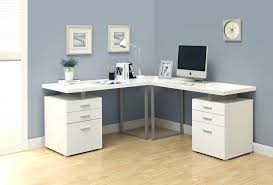 Space Saving Home Office Furniture Space Saving Desk Ideas Desk Top Space Saving Desks Home Office