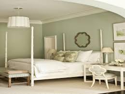 sage green nurseries light sage green bedroom paint colors olive