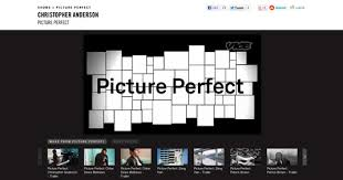 Photography Websites The 13 Best Photography Websites Photography Photography 101