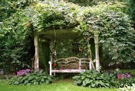english garden bench plans home design ideas