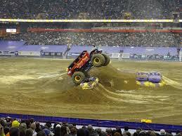 monster trucks shows 2014 monster jam 2014 syracuse ny