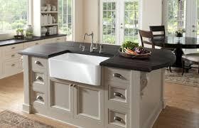 sink kitchen white kitchen cabinets and dallas white granite for