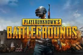 pubg download pubg for android player unknown battleground techfaux