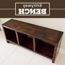 how to make entryway bench how to make entryway bench e555d8d69c7be28f9bb751df0906990f