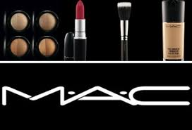 Makeup Mac why mac makeup is totally worth every lifestyle fashion and