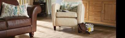 Laminate Flooring Florida South Florida Flooring Store Lowest Prices Guaranteed