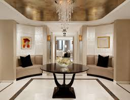 how to decorate a foyer in a home what is a foyer