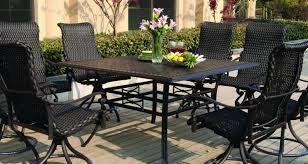 Tall Patio Tables Outstanding Teak Patio Folding Chairs Tags Teak Patio Set