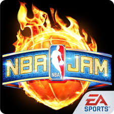 nba jam apk free nba jam by ea sports 04 00 40 apk for android aptoide