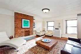 Home Decorators Rugs Sale by Grand Carroll Gardens Brownstone With Original Details Gets A