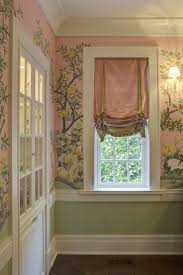 Hunter Green Window Curtains by Curtains Memorable Hunter Green Lace Curtains Bright Perfect