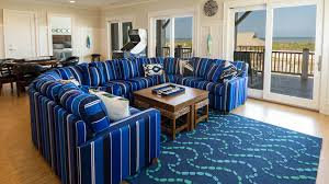 joss and main rugs marina rug joss u0026 main rugs perfect