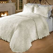 What Is Coverlet In Bedding Matelasse Bedding Sets You U0027ll Love Wayfair