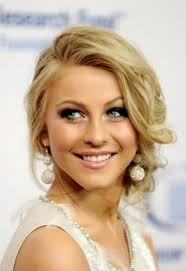 side swoop hairstyles the ideas of side swept hairstyles to try 2018 hairstyles best