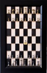 Ancient Chess Set 112 Best Chess 2 Images On Pinterest Chess Sets Chess Pieces