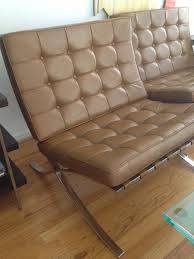 Mid Century Modern Furniture Stores by 37 Best Mid Century Modern Furniture Images On Pinterest Modern
