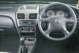 nissan sunny modified interior youth portal pakistan