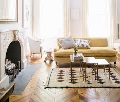 Kitchen Cabinet Trends 2017 Popsugar Chic Apartment Decorating Ideas Popsugar Home Connectorcountry Com