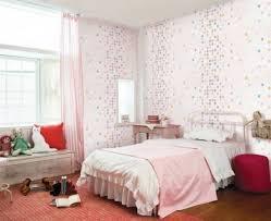 best futuristic bedroom ideas for you chic diy romantic interior
