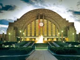 great gatsby architecture rip roaring examples of art deco