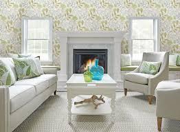 wegoracing com 79 appealing modular living room fu