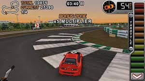 drift apk drift mania chionship 1 74 apk mod unlocked data android