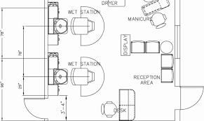 beauty salon floor plans salon floor plan elegant beauty salon floor plan design layout