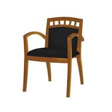 Wood Waiting Room Chairs Reception Chairs U0026 Waiting Room Chairs Medical Setting