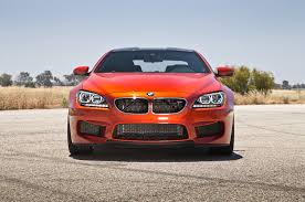bmw m6 coupe 2013 bmw m6 reviews and rating motor trend