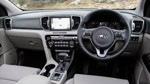 volkswagen jetta 2015 interior kia sportage first edition 2 0 crdi 2016 review by car magazine