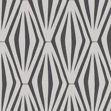 best 25 graphic wallpaper ideas on pinterest geometric