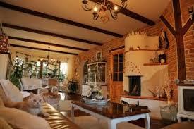 landhaus wohnzimmer wohnzimmer wohnzimmer landhaus zimmerschau