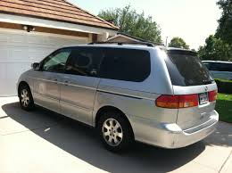used honda odyssey vans for sale 2009 honda odyssey for sale images drivins