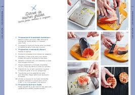 cap cuisine en candidat libre le livre indispensable pour passer votre cap cuisine en candidat libre